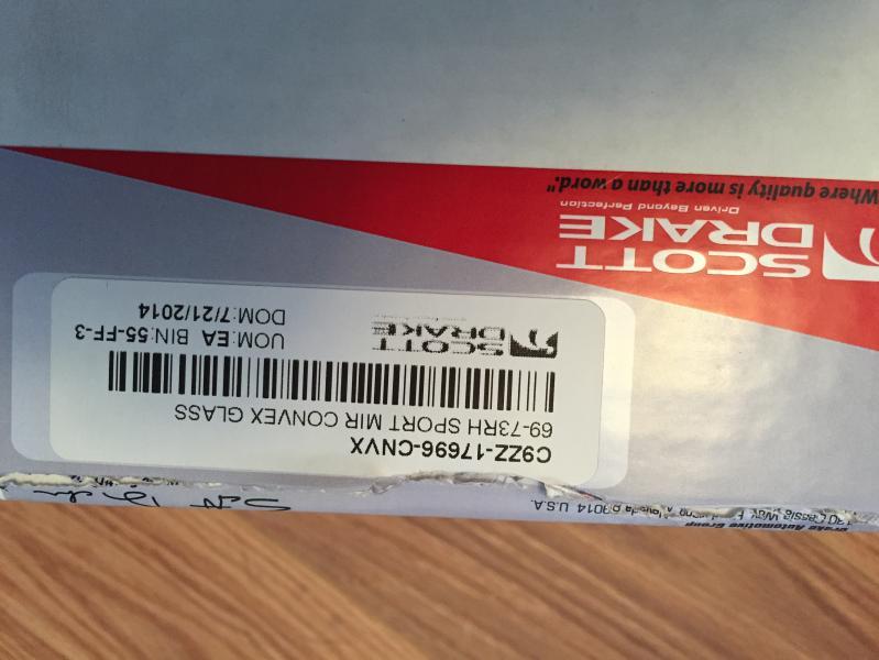 post-38836-0-82309400-1424631955.jpg