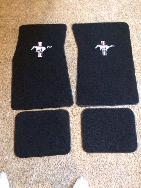 floor mats.JPG