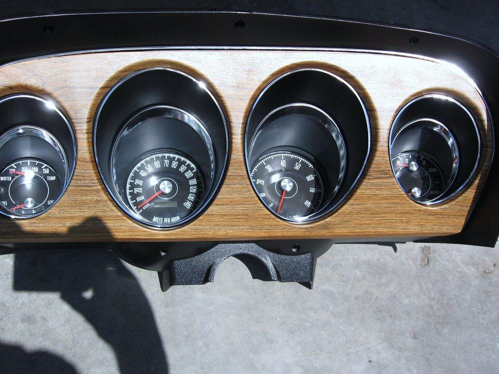 New Gauges Installed2.JPG