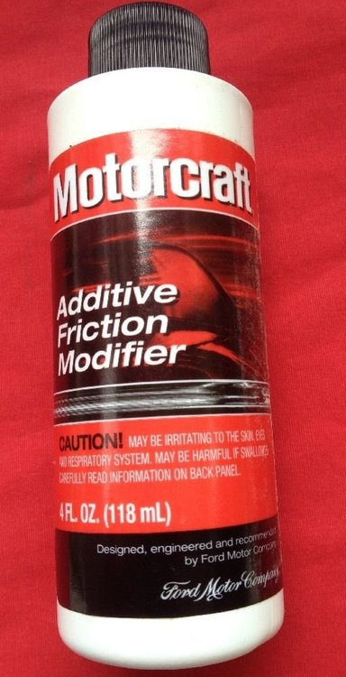 Ford Friction Modifier.jpg