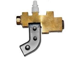 Drake Prop valve.jpg