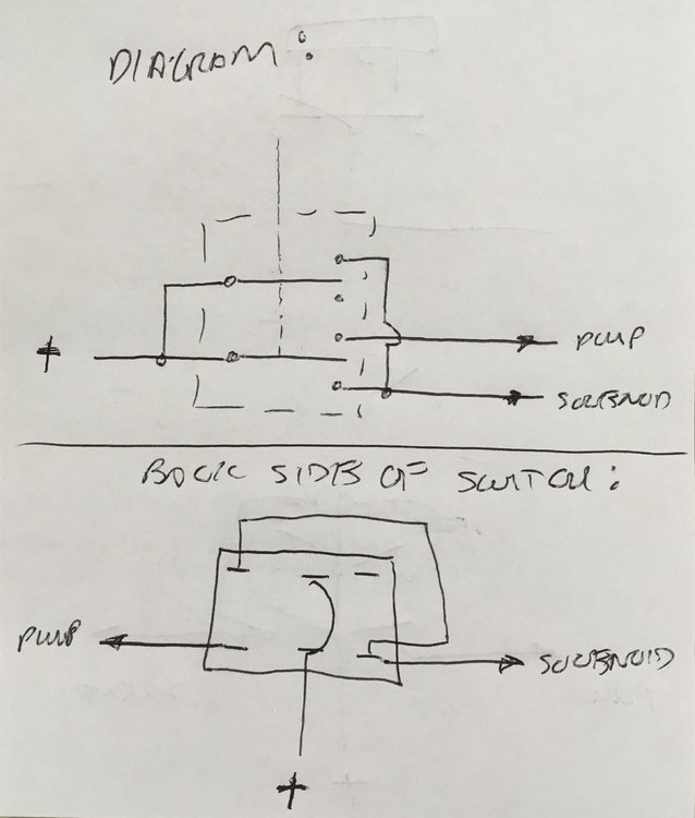 DPDT Lumbar Switch Circuit.JPG