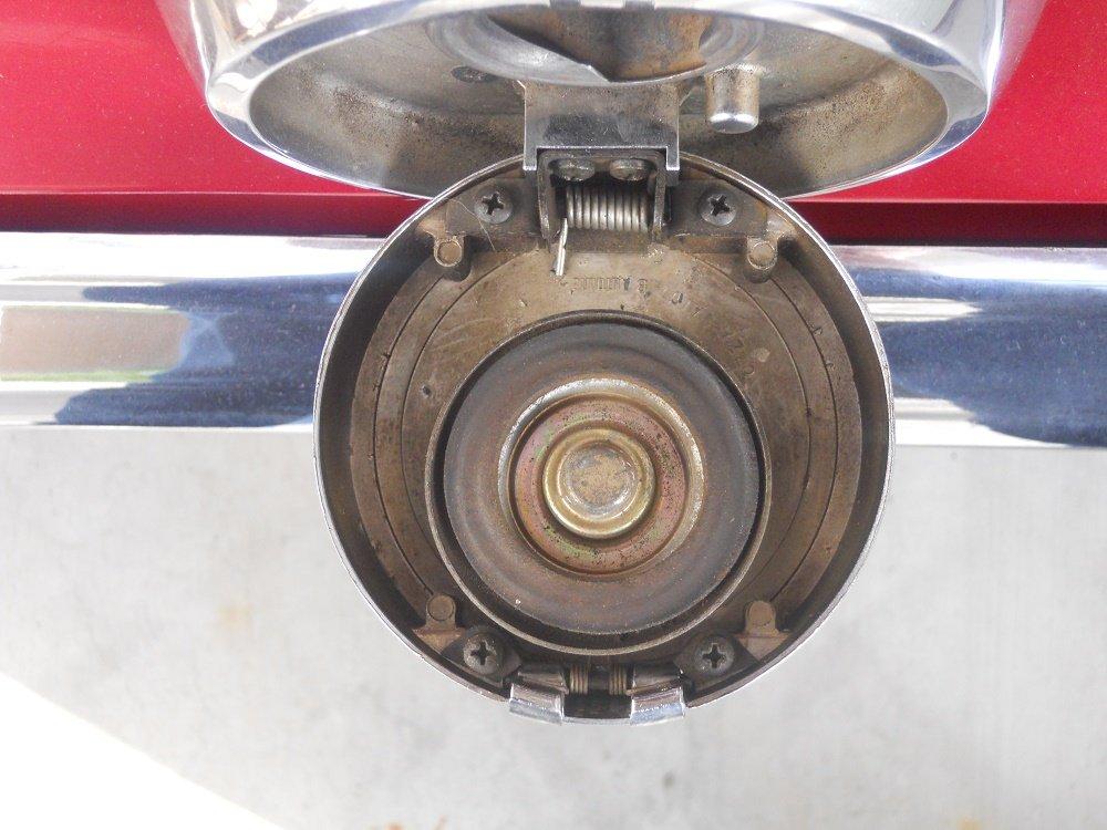 69 Gas Cap Vented 4.JPG