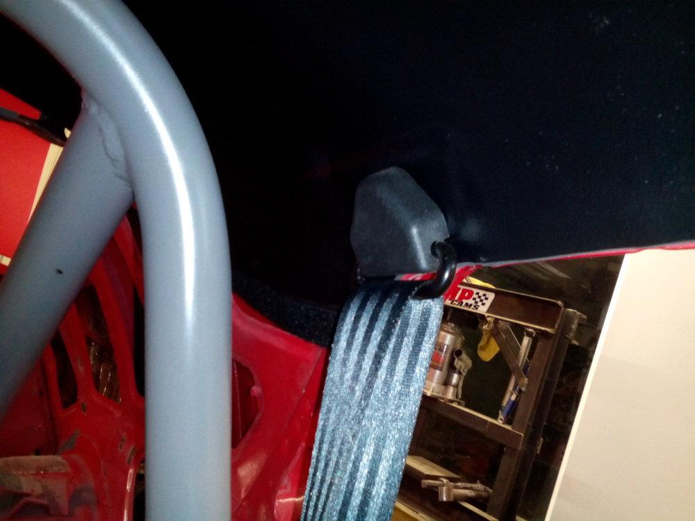 1292546793_seatbeltmount.thumb.jpg.70b5a00df967cce3d4914421b7b07643.jpg