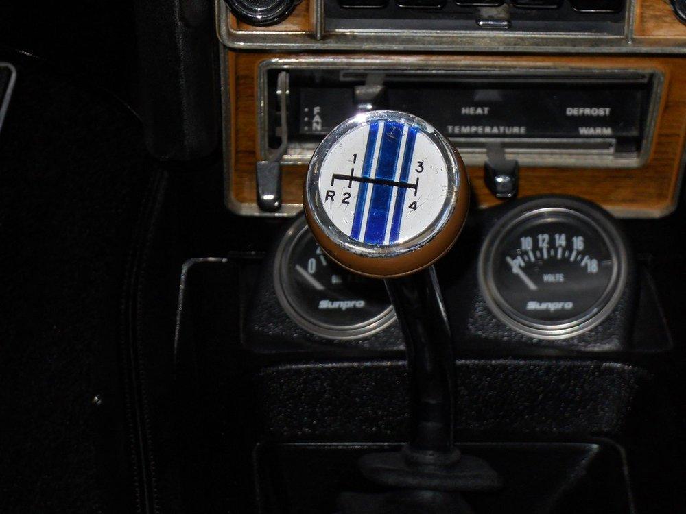 69 Shifter Knob 1.JPG