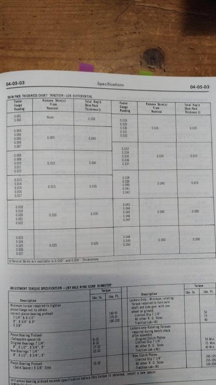 P_20190515_210323_vHDR_Auto.jpg