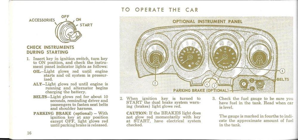 Owners Manual Original 4.jpg