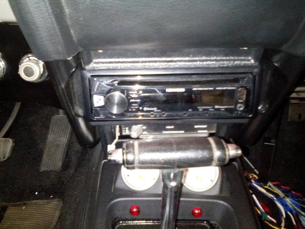 stereo.thumb.jpg.2e633e60c0a7d441a608dd9aa7201873.jpg