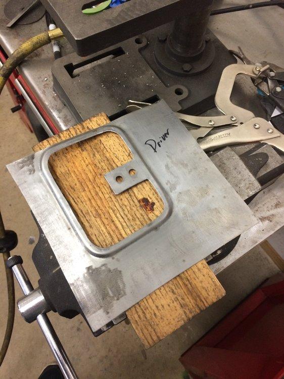 Cowl Repair Patch Panel.JPG