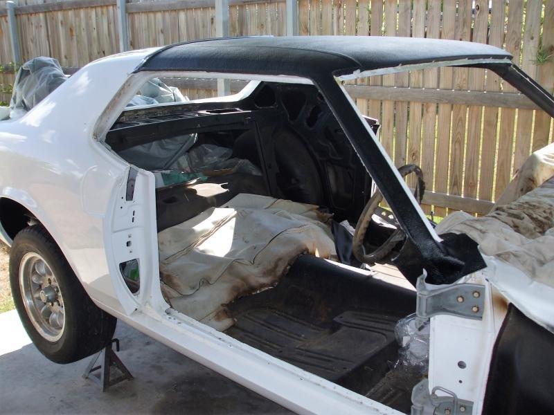 My Mustang Restor 3.jpg