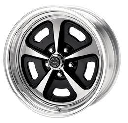 American Racing VN500 Wheels.png