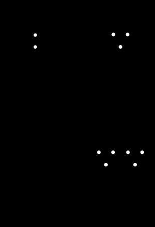 309px-Relay_symbols.svg.png