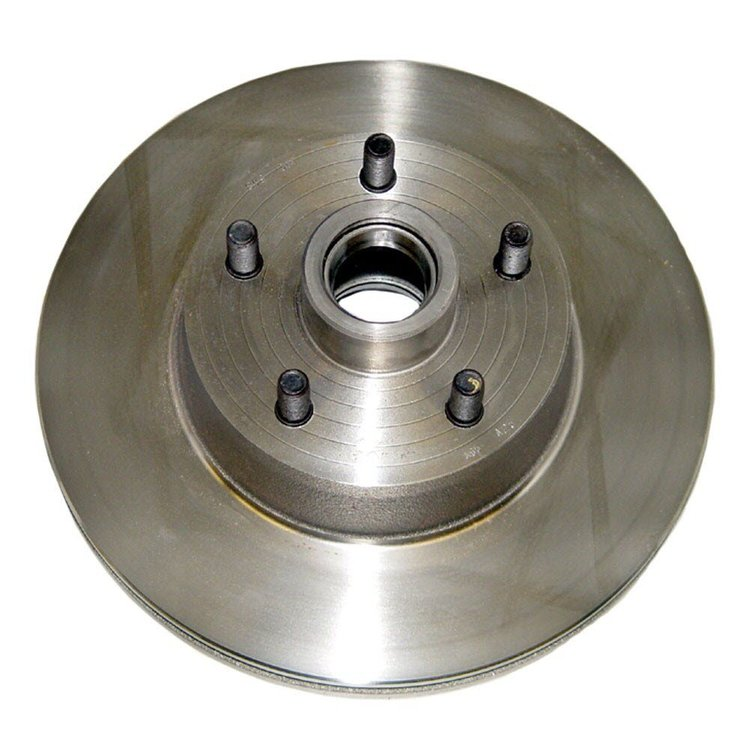 1968-1969 Mustang Front Disc Rotor.jpg