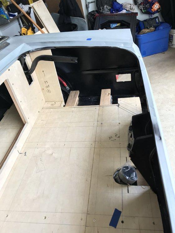 trunk battery area.jpg