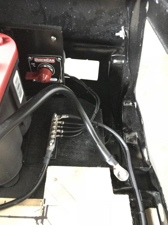 trunk ground bus.jpg