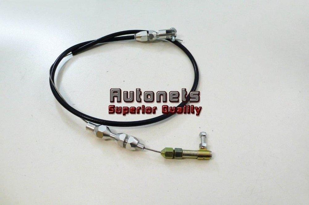 699134973_ThrottleCable.thumb.jpg.ae42b731290fa0c1b773b9fc181196ae.jpg