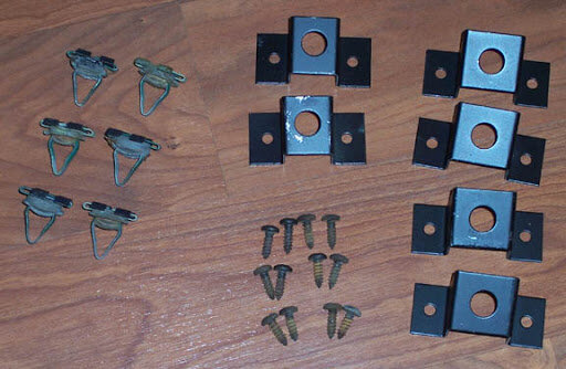 69 70 MUSTANG FASTBACK FOLD DOWN SEAT LATCH BRACKETS.jpg