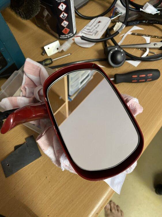 Mirror 12.jpg