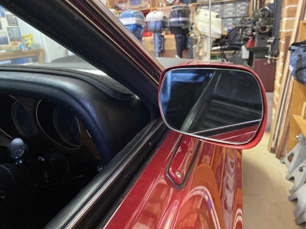 Mirror 13.jpg