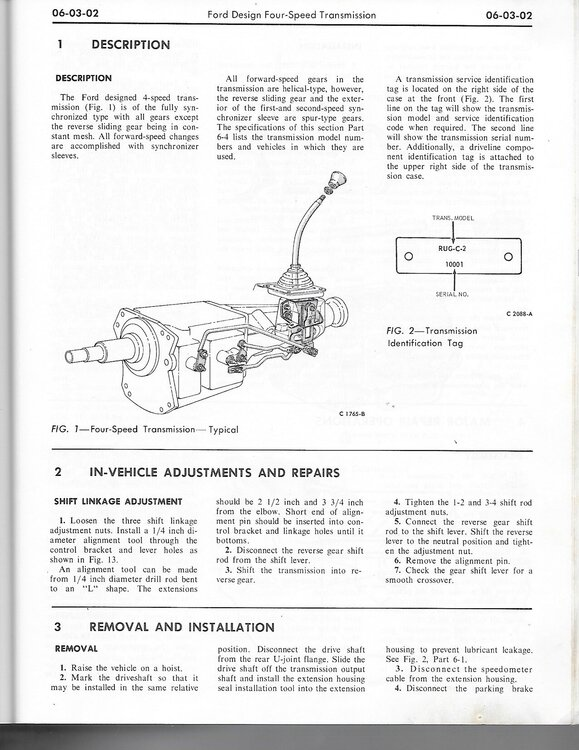 69 Shop Manual Trans-Shifter.jpg