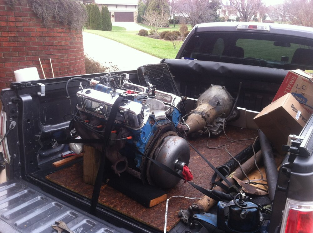 shop engine 2.jpg