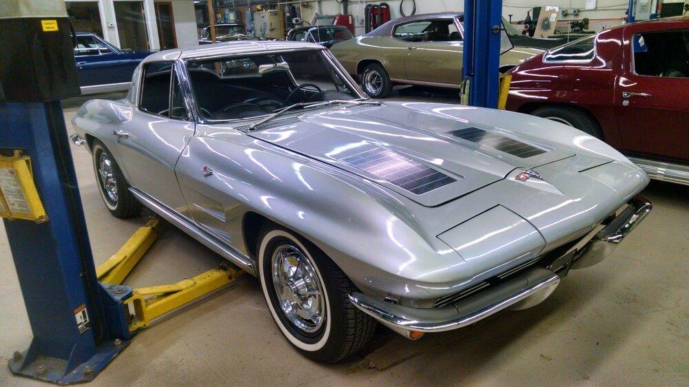 1963 sebring silver.jpg