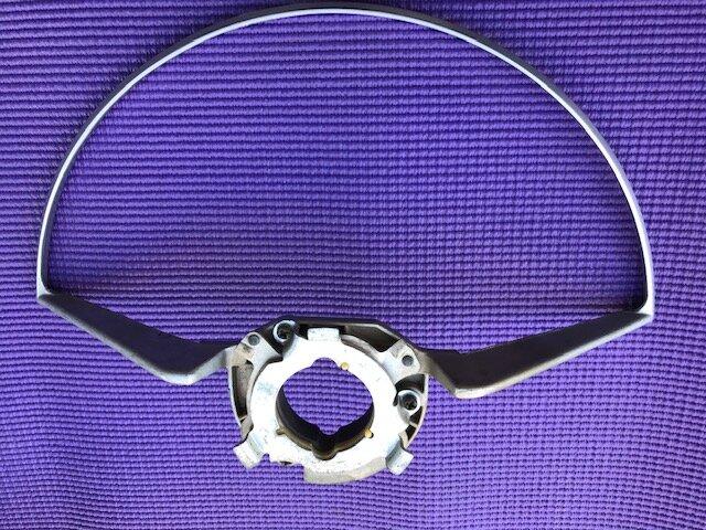 Mustang Horn ring1.JPG