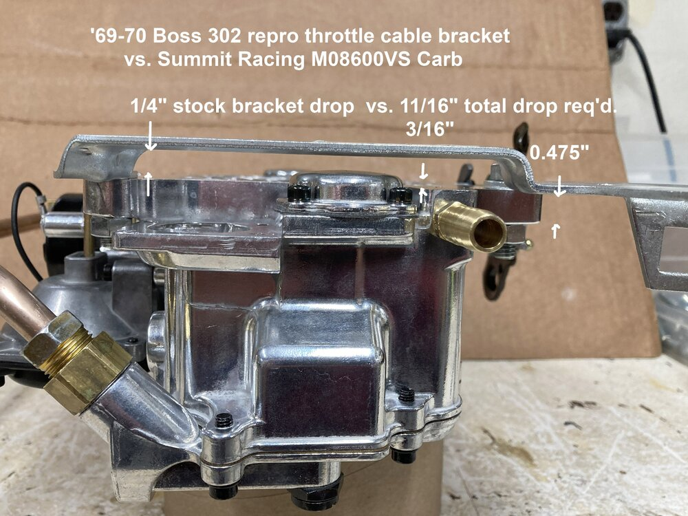 Summit-Carb-B302-Bracket-2.JPG