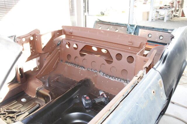 rear torque box1.JPG