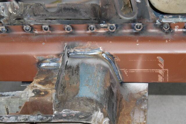 rear torque box2.JPG