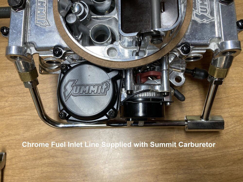 Summit-Carb-Stk-Chrome-F-L-1.JPG