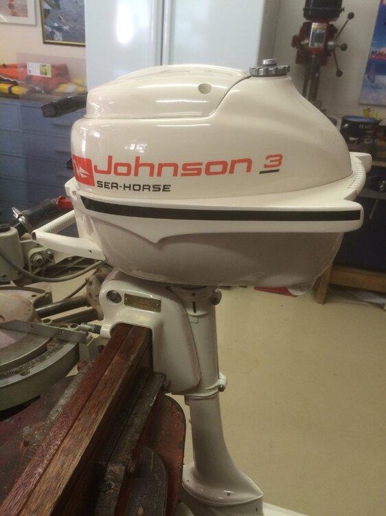 Johnson 003.JPG