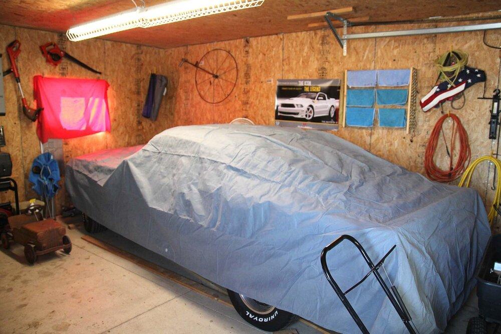 Garage2_2588.jpg