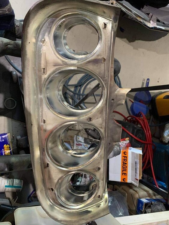 7BC65806-DE35-43E9-B1BF-B8B94072F4C9.jpeg