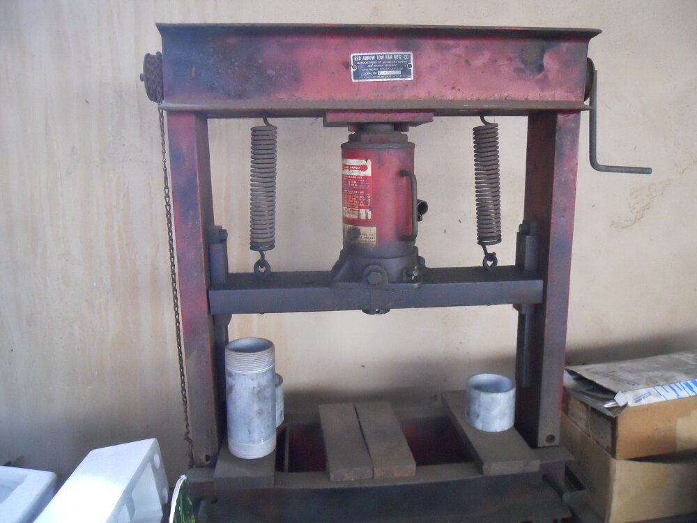 Tools Press 1.JPG