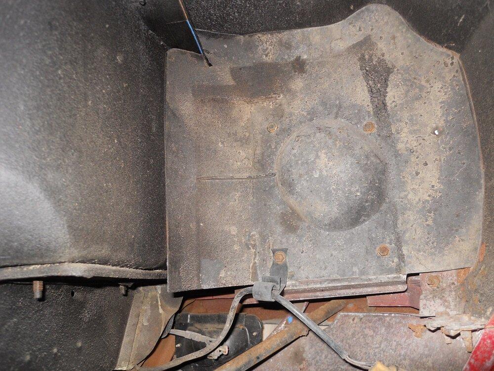 69 Mud Shield R. a.JPG