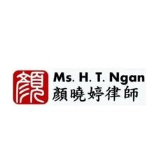 H. T. Ngan & Co.