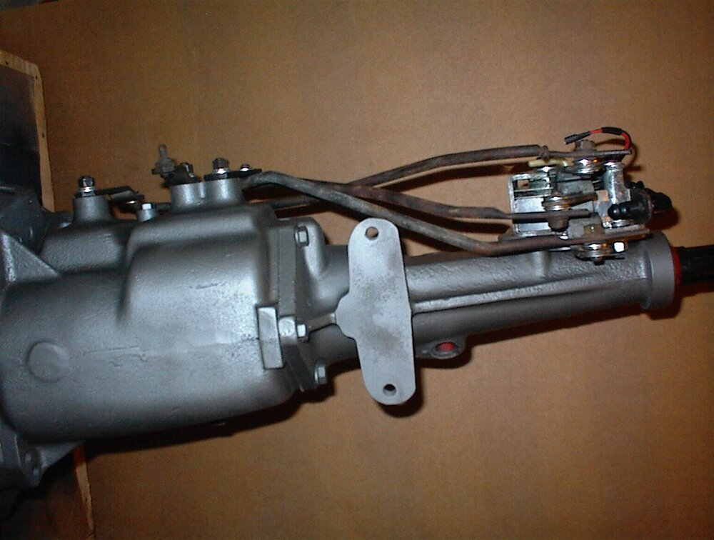 Hurst & T-L 2.JPG