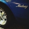2007 Mustang Cloned into a 69 - last post by NordicDawn