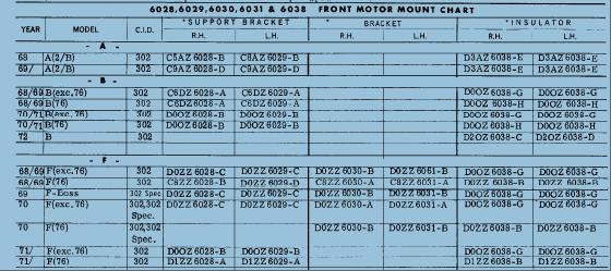 MPC Motor Mounts.png