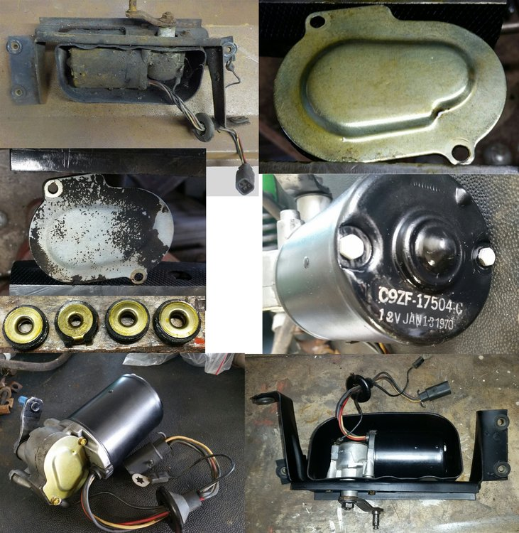 Wiper Motor Before and After.jpg