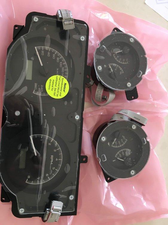 C06D49C3-F62F-4AA8-81D0-C1E833D1A669.jpeg