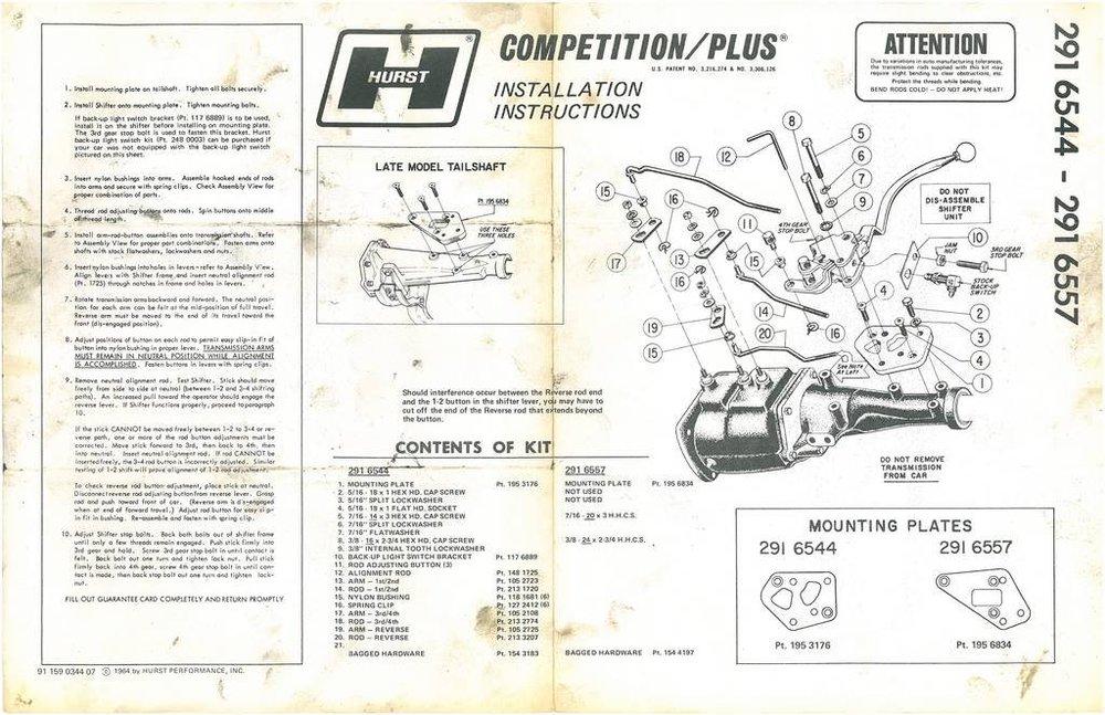 Hurst_Competition_Plus-1.jpg