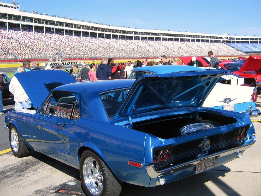 Summer & Fall 2010 Car Shows 014.JPG