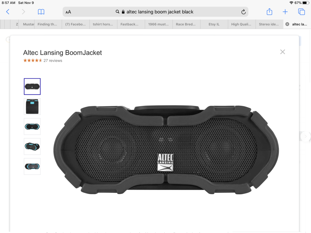 altec lansing boom jacket black - Google Search.png
