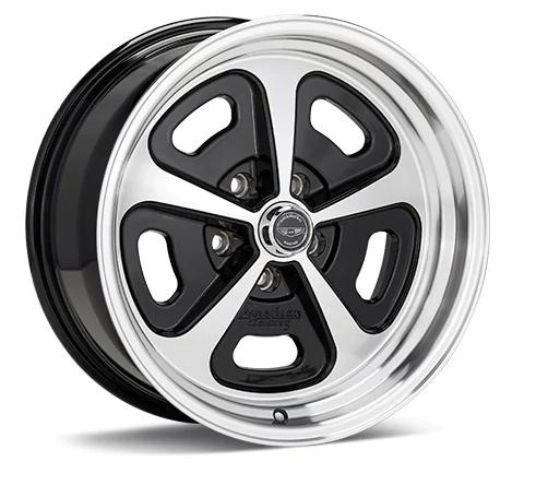 American Racing VN501 Wheels.png