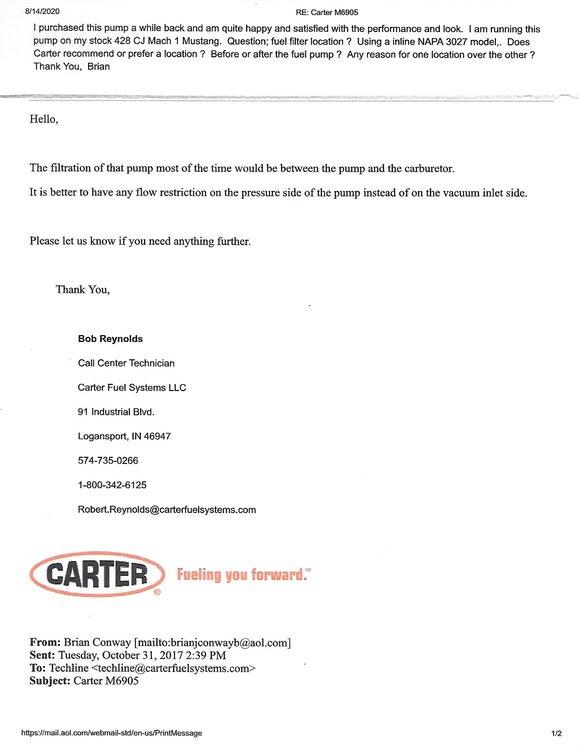 Carter Fuel Filter.jpg