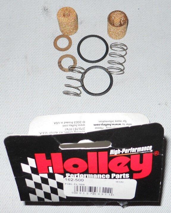 Holley Duel Filter A.JPG