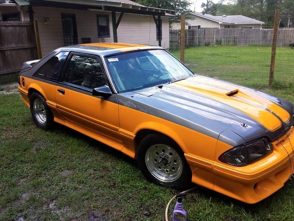 Bobbies Mustang.jpg