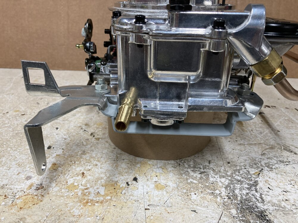 B302-Modded-Bracket-on-Carb3.JPG